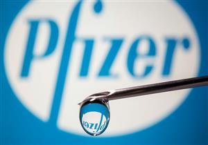 """""""فايزر"""" تكشف لـ""""الكونسلتو"""" موعد توفير لقاحها المضاد لكورونا"""