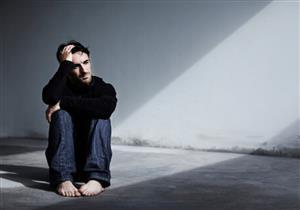 ليس نفسيًا فقط.. 6 أعراض جسدية مزعجة قد يسببها الاكتئاب (صور)