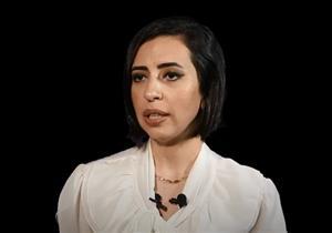 مروة الطويل تحسم الجدل بشأن الكيتو دايت: رجيم غير صحي (فيديو)