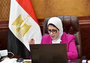 ارتفاع قياسي للإصابات.. إليك آخر مستجدات كورونا في مصر