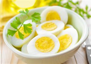 فوائد البيض مذهلة.. ما الفئات الممنوعة من تناوله؟