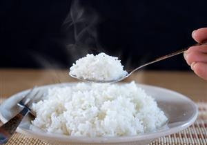 لمتبعي الدايت.. 5 بدائل صحية للأرز الأبيض