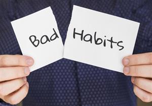 منها تناول وجبة ثقيلة.. 4 عادات خاطئة لا تفعلها قبل التمرين