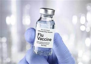 يحميهم من الوفاة.. اكتشاف فوائد جديدة للقاح الإنفلونزا تخض مرضى القلب