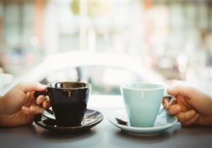 أيهما أفضل لصحة الإنسان.. القهوة أم الشاي؟