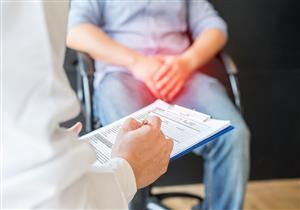 منها العادة السرية.. 5 أسئلة شائعة عن سرطان البروستاتا