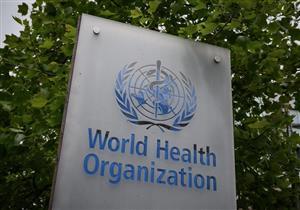 """""""الصحة العالمية"""" تكشف موعد حدوث الموجة الثالثة من كورونا"""