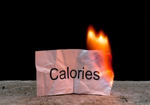 أطعمة ومشروبات تحوِّل جسمك لمحرقة دهون