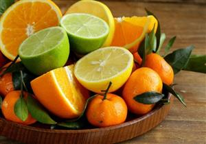 خبيرة تغذية تحذر من الإفراط في تناول فيتامين سي.. إليك السبب