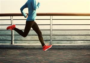 6 فوائد مذهلة لممارسة الجري صباحًا.. تعرف عليها