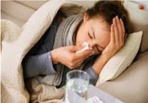 8 أعراض لنزلات البرد.. دليلك للتعافي منها بسرعة