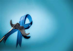 في شهر التوعيه به.. سرطان البروستاتا من الألف إلى الياء (ملف خاص)