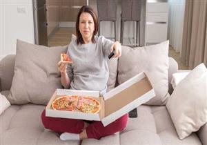 6 عادات صحية تساعدك على خسارة الوزن في الإجازة الأسبوعية  (صور)