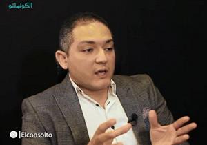 عمرو أبو اليزيد يوضح أهمية شد الوجه الحميمي لصحة النساء (فيديو)