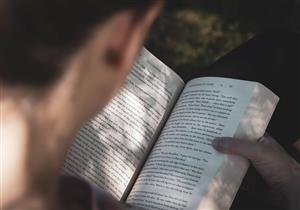 العلاج الكتابي.. دليلك للتخلص من عقدتك النفسية بالاعتماد على القراءة