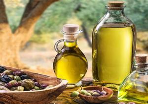 دراسة: زيت الزيتون يحتفظ بخواصه بعد تعرضه للحرارة