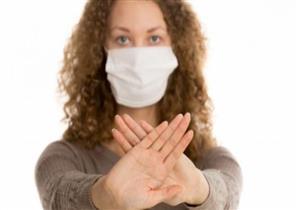"""لمنع انتقال العدوى.. تعرف على دليل """"الصحة العالمية"""" الوقائي ضد كورونا"""