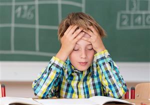 يطارده بالمدرسة؟.. 6 نصائح لحماية طفلِك من الصداع النصفي