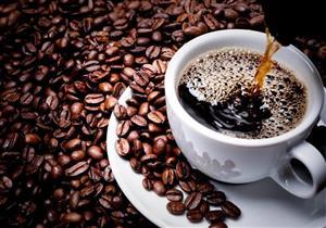خبير تغذية يؤكد: القهوة أكثر فائدة من الشاي