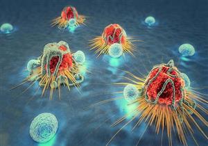 القرنبيط والثوم ضمن القائمة.. 10 أطعمة تقي من الإصابة بالسرطان (صور)