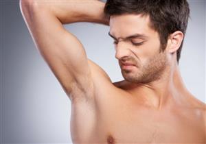 6 أسباب للإصابة بآلام أسفل الإبط.. إليك الأعراض وطرق العلاج