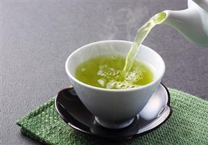 لا تتناوله بعد الوجبات.. إليك التوقيت المثالي لشرب الشاي الأخضر