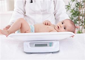 تراجع أوزان المواليد بالولايات المتحدة.. هل الولادات المبكرة هي السبب؟