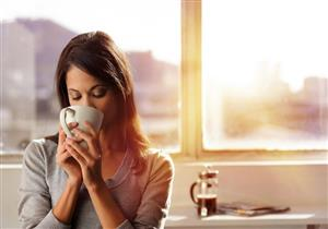 طبيب يؤكد فوائد اليانسون للنساء: مشروب مثالي أثناء الحيض