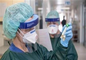 خبير بالصحة العالمية: الكورونا قد يصيب ثلثي سكان العالم