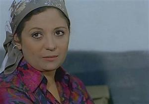 في ذكرى رحيلها.. كيف أودت النوبة القلبية بحياة زيزي مصطفى؟