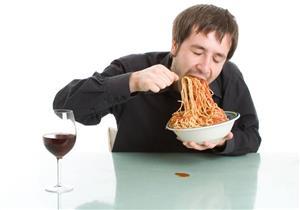 احرص على تجنبها.. 7 أطعمة تسبب الشعور بالجوع