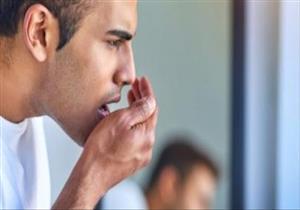 أبرزها السكري .. 5 أمراض تكشفها رائحة الفم الكريهة