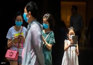 شفاء أصغر طفلة مصابة بفيروس كورونا