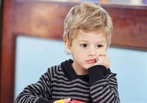 متلازمة نونان خطر يهدد طفلك بأمراض القلب.. كيف تكتشفه؟