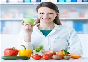 7 أطعمة يحرص أطباء التغذية على تناولها (صور)