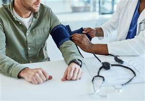 نقص الماغنسيوم يسبب ارتفاع ضغطك.. هكذا يمكن علاجه