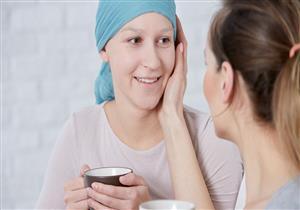 كيف تنجو من اضطراب ما بعد الصدمة المصاحب للسرطان؟