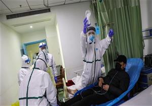 """""""الصحة العالمية"""" توضح طريقة انتقال فيروس كورونا للحالة المصابة في مصر"""