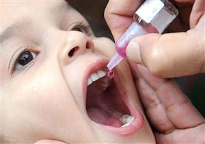 إحداها الالتهاب الرئوي.. الأمم المتحدة تحذر من تأجيل تطعيم 80 مليون طفل