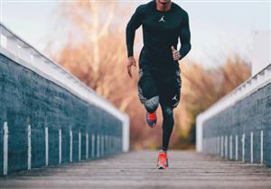 دراسة تؤكد أهمية ممارسة الرياضة: تحافظ على صحة الكلى