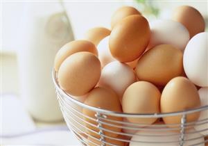البيض البلدي أم العادي.. أيهما أفضل لصحة الإنسان؟