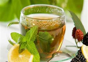 علماء: الشاي الأخضر يقلل مخاطر الإصابة بسرطان الثدي
