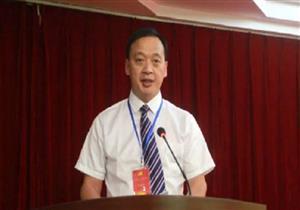 وفاة مدير مستشفى ووهان الصينية  بسبب فيروس كورونا