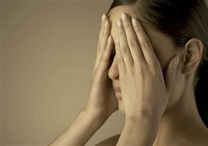 تجميل الأنف يصيب سيدة بالعمى