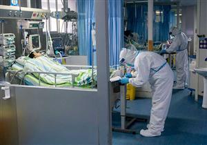 ارتفاع عدد الوفيات بفيروس كورونا في الصين إلى 2118