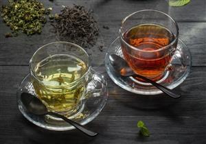 الأخضر أم الأحمر؟.. تعرف على نوع الشاي الأفضل لمرضى السكري
