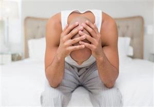 تسبب ضعف الانتصاب.. كيف تؤثر حساسية الجلد على القدرة الجنسية لدى الرجال؟