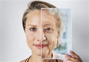 دراسة تؤكد: نمط الحياة الصحي يقي من الأمراض ويطيل العمر