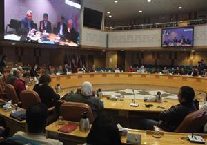 """""""الصحة العالمية"""" تمد مصر بكواشف لرصد المصابين بالكورونا"""