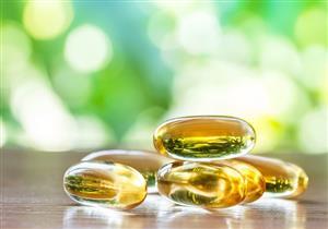 يحمي من الأمراض ويمنع زيادة الوزن.. 5 أطعمة غنية بالأوميجا 6 (صور)